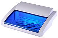 Ультрафиолетовый стерилизатор YM 9007