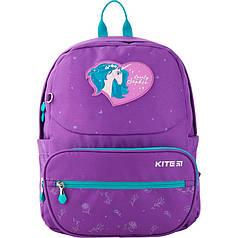 Рюкзак школьный Kite Lovely Sophie единорог K19-739S