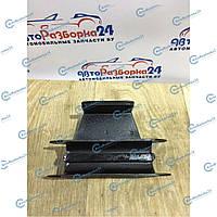 Подушка КПП новая для Iveco Daily E2 1996 - 1999