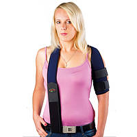 Ортез для плечевого сустава РП-5 (XXL) Реабилитимед