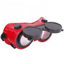 Очки и маски защитные