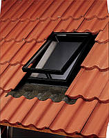 Вікно-люк VELUX VLT для холодних приміщень, фото 1