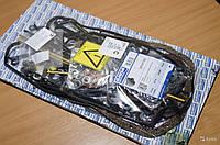 Комплект прокладок ЯМЗ-236