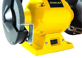 Stanley STGB3715 Точило