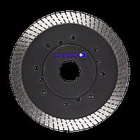 CD 328