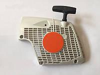 Стартер Winzor для бензопилы Stihl MS 270, 280 (2 зацепа)