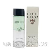 Средство для снятия макияжа Bobbi Brown Instant Long Wear Green