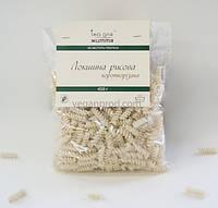 Спиральки рисовые без глютена, 500грамм