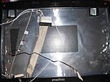 Корпус для ноутбука eMachines e520, фото 2