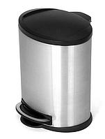 Ведро для мусора с педальюTrento , 12 л