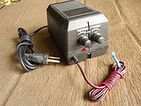 Терморегулятор для инкубатора, фото 1