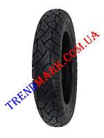 Покрышка (шина) MARELLI 3.00-10 F-956 TL
