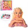 Лялька Defa Lucy голова манекен для зачісок