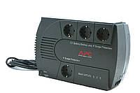 ИБП APC Back-UPS ES 525