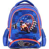 Рюкзак школьный  517, фото 1
