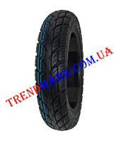 Покрышка (шина) NAIDUN 3.00-10 №128 TL
