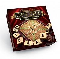 Логическая настольная игра-головоломка.Настольная игра эрудит стратег.