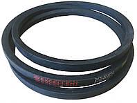 Ремень клиновый SPC-5800 Excellent