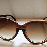 Солнцезащитные очки GG 0179, фото 2