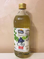 Масло из виноградных косточек, 1 л
