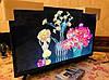 "✔️ Телевизор Samsung - диагональ 42"" + Т2. Гарантия 12 мес! , фото 3"