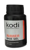 Base Kodi 30 ml, Rubber Base Kodi