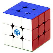 Кубик Gan 356 R 3x3x3 (Ган 356 Р 3х3х3)