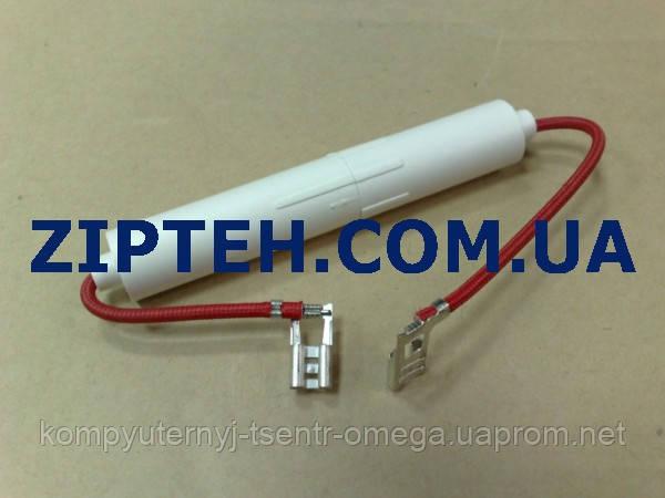Предохранитель высоковольтный для микроволновки универсальный 0,7A (в корпусе,5KV)