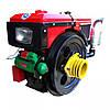Двигатель для мотоблока Кентавр ДД180В