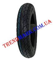 Покрышка (шина) BRIGDSTAR 3.00-10 №328 TL