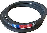Ремень клиновый SPZ-670 Rubena