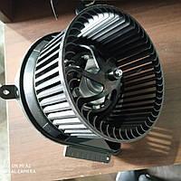 Моторчик печки Мерседес Спринтер/ VW LT 28-35, А 0008352285