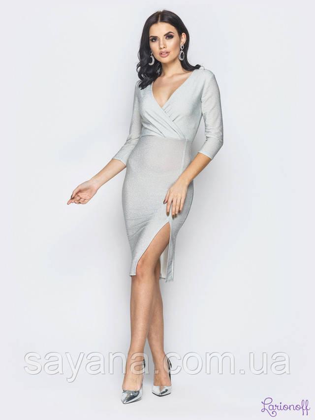 нарядное платье женское оптом