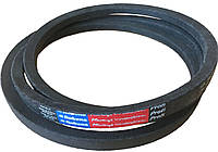 Ремень клиновый SPА-3350 Rubena