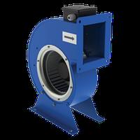Центробежный вентилятор в спиральном корпусе ВЕНТС ВЦУ 2Е 160х90