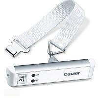 Весы для багажа Beurer LS 10
