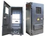 Шкафы учета электроэнергии: какие они бывают?