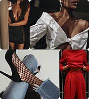 13 цитат об одежде, которыми стоит пополнить свой гардероб