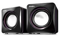 Акустическая система SVEN 315