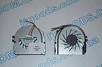 Вентилятор (кулер) SUNON MF60090V1-D000-G99 для Dell Vostro 3400 3500 V3400 V3450 V3500 CPU