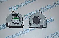 Вентилятор (кулер) SUNON EG50050S1-C031-S9A для Dell Latitude E7420 E7440 CPU