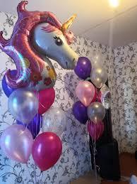 Воздушные шары купить недорого в Днепре