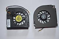 Вентилятор (кулер) SUNON GB0507PGV1-A для Acer Extensa 5220 5310 5420 5620 TM5520 TM5710 CPU