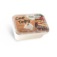 Тофу  с овощами, 300 г