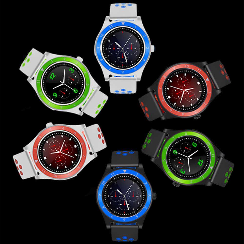 Спортивные наручные часы R10 фитнес трекер Bluetooth смарт-часы сменный ремешок