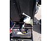 Трактор Foton Lovol FT244HX (3 цил., ГУР, КПП (4+1)х2, колеса 6.50х16/11,2х24, блокування диференціала), фото 9