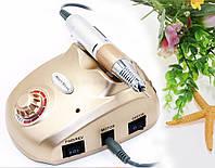 Nail master ZS 603 65Вт 35000 об/мин Фрезер для маникюра и педикюра