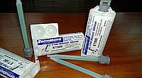 Двукомпонентный епоксидный клей Permabond ЕТ500 (50мл)