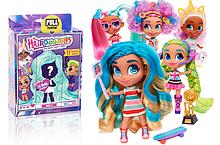 Куклы Хэрдораблс | Hairdorables