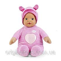 Музыкальная кукла Baby Born Колыбельная Goodnight Lullaby Realistic Baby, зелёные глаза 916212